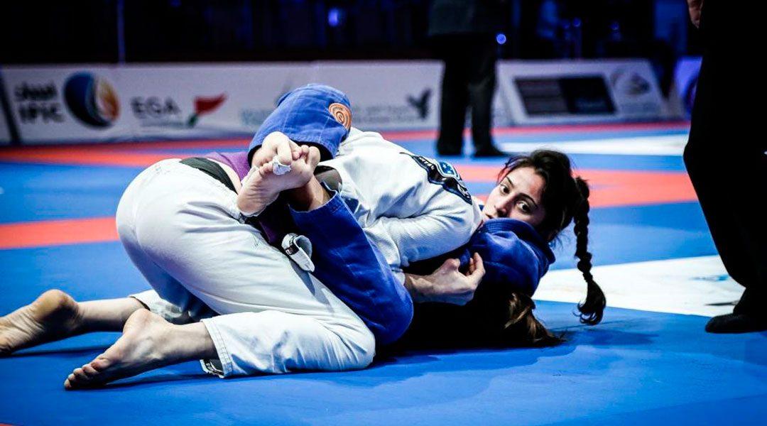 Gameness y Psicología del Luchador