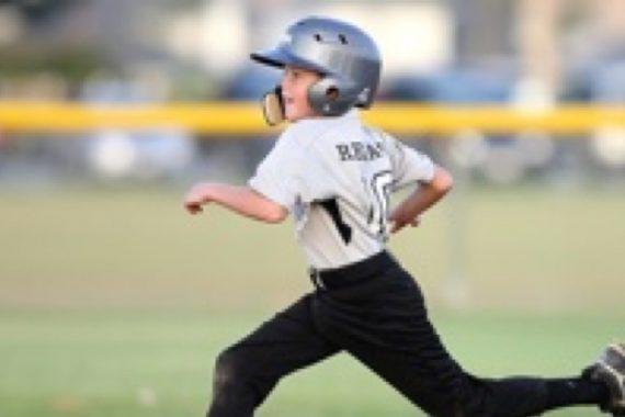 Cómo influye el deporte en los niños